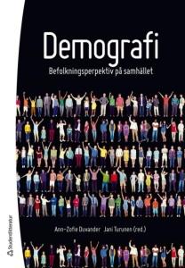 demografibok2