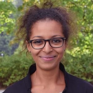Serena Coppolino Perfumi profilbild