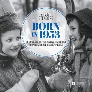 omslag_bornin1953